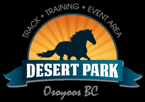 Desert Park - Osoyoos BC